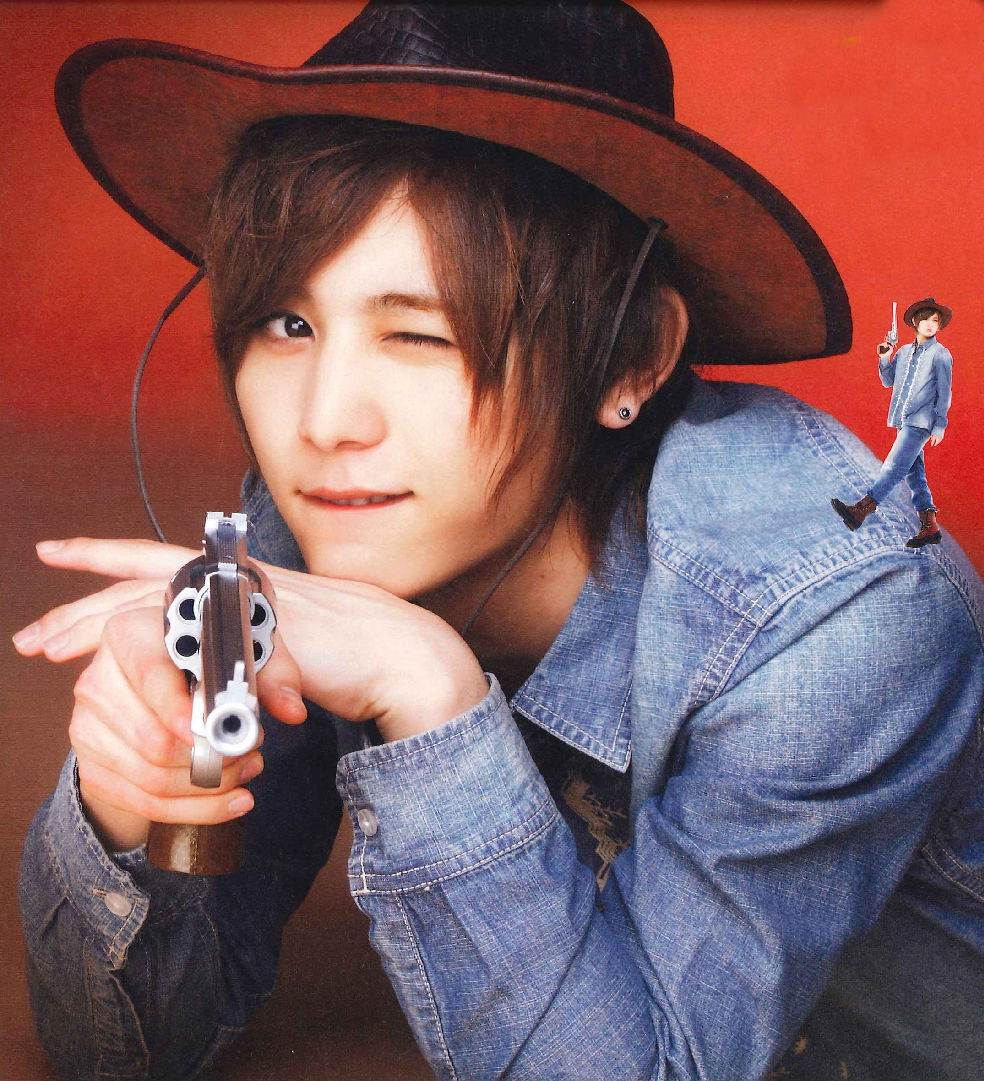 In This Moment (Yamada...