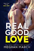 https://tammyandkimreviews.blogspot.com/2017/01/excerpt-review-tour-real-good-love.html