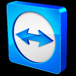 TeamViewer TeamViewer 12.0.75813 Multilingual Apps