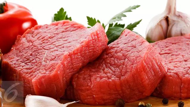 Bahan Makanan Ini Bisa Memicu Sel Kanker