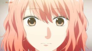 Ver 3D Kanojo: Real Girl Temporada 2 - Capítulo 12