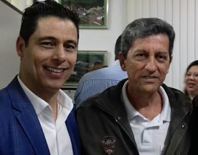 Apae de Registro-SP recebe R$ 100.000,00 de emenda parlamentar