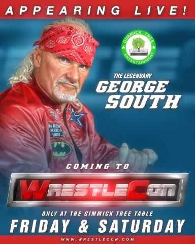 https://www.eventbrite.com/e/george-south-meet-and-greet-tickets-32500566068