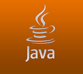 Java Runtime Environment x64 x86 0ffline installer 2016