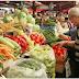 ATENŢIE! Produs chimic FOARTE PERICULOS descoperit în legumele vândute în România! Provoacă CANCER!