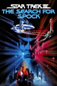 Watch Star Trek III: The Search for Spock Online Free in HD