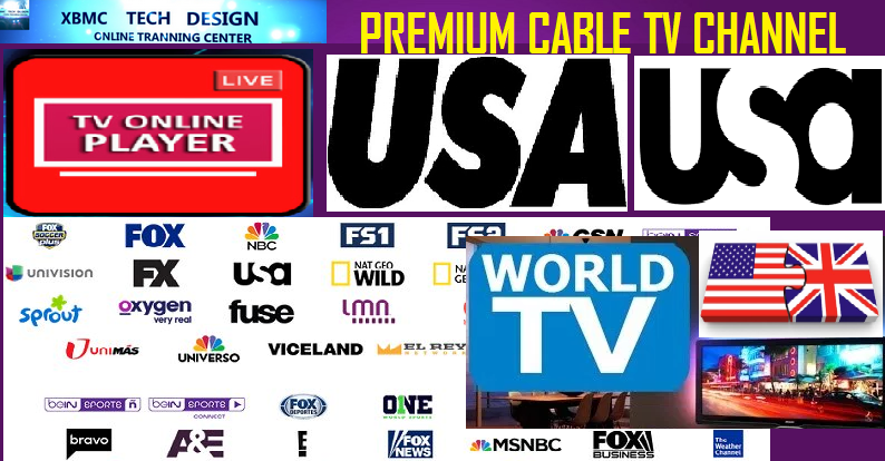 Download TV.Online.Player_v.1.0.0 IPTV App FREE (Live) Channel Stream Update(Pro) IPTV Apk For Android Streaming World Live Tv ,TV Shows,Sports,Movie on Android Quick TV.Online.Player_v.1.0.0 IPTV App FREE(Live) Channel Stream Update(Pro)IPTV Android Apk Watch World Premium Cable Live Channel or TV Shows on Android