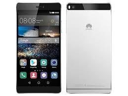 سعر ومواصفات موبايل هواوي Huawei Ascend P8 في مصر والسعودية 2019