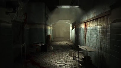 Download Outlast Whistleblower Ending Game Highly Compressed For PC