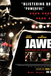 Watch Jawbone Online Free 2017 Putlocker