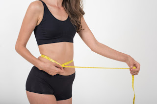 Famous Effective Lower Weight, These 10 Diets Turn Out to Be Dangerous!