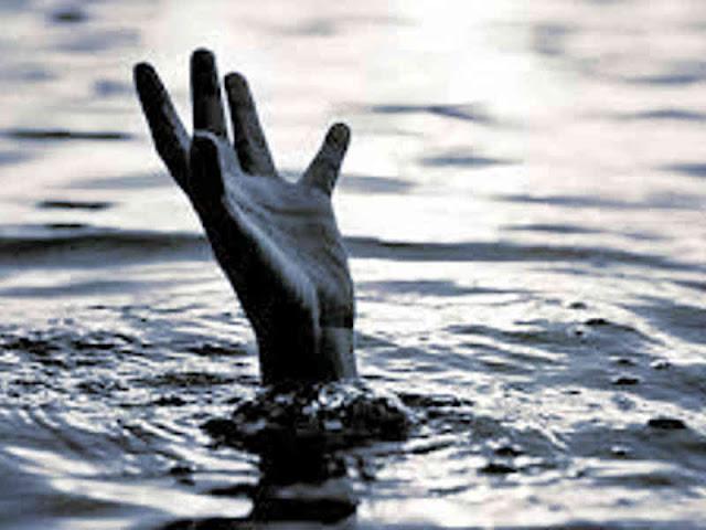 2 Warga Adodo Fordata Meninggal dalam Kecelakaan Laut
