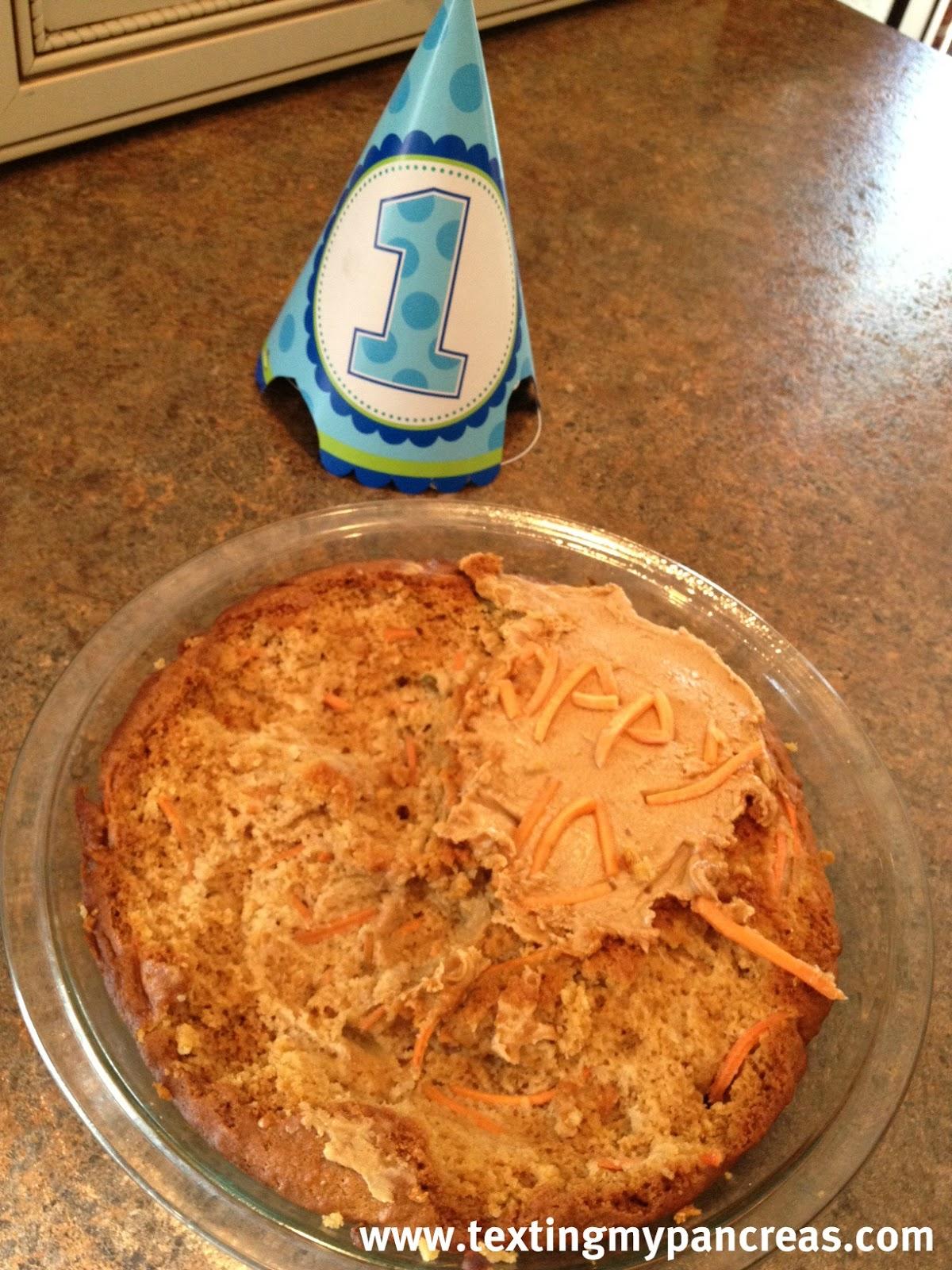 Billy Cake Recipe Messiah Valley Kitchen