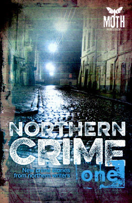 http://www.amazon.co.uk/Northern-Crime-One-stories-northern-ebook/dp/B018MZY7H6/ref=pd_rhf_dp_p_img_1?ie=UTF8&refRID=00B3KZBP208NF77JVH8Z