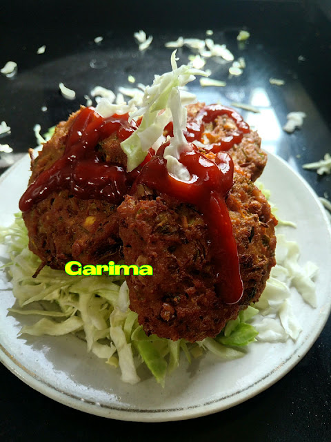 Garimas yummy food recipes recipes in hindi and english both with step by step pics video forumfinder Image collections