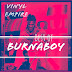 VinylEmpire – Best Of Burnaboy ( Mix )
