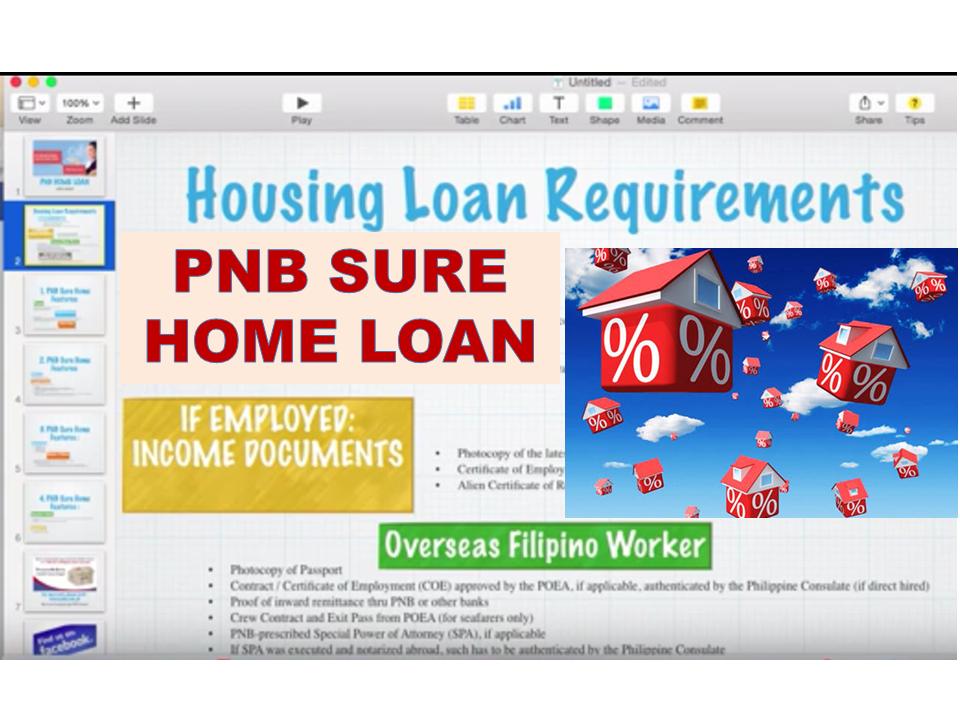 Doorstep cash loans quick image 9