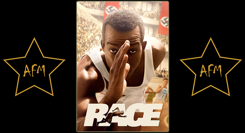 race-10-secondes-de-liberte-zeit-fur-legenden