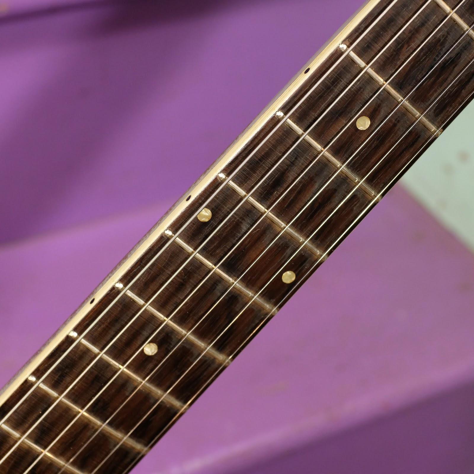 hight resolution of wiring diagram on harmony h78 harmony guitars 1950s harmony h44 stratotone electric guitar on harmony h78 harmony guitars harmony insurance