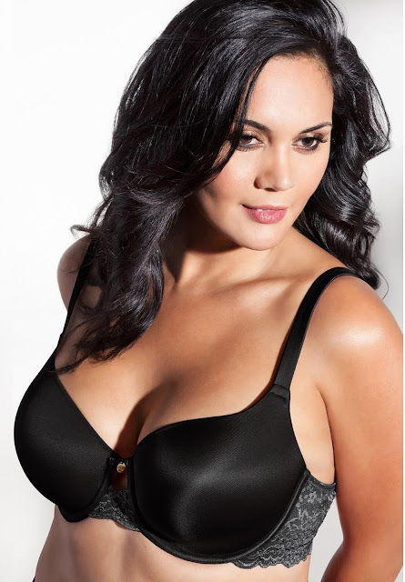 Bras For Large Breast Bras For Large Breast-4422