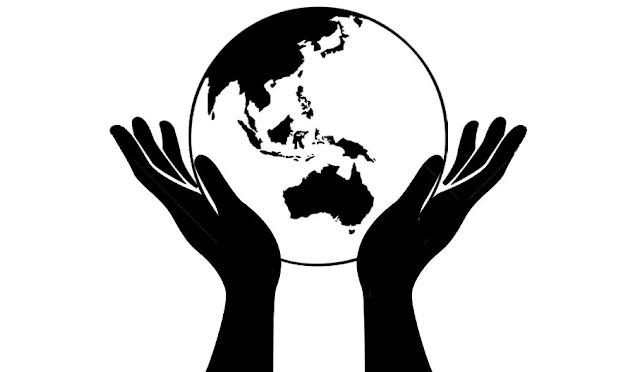 Sedekah Online Untuk Anak - Anak Melalui UNICEF