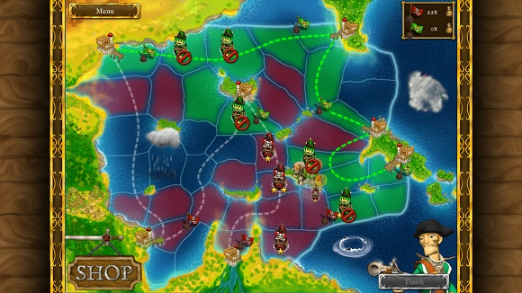 pirates-vs-corsairs-davy-jones-gold-pc-screenshot-www.ovagames.com-2