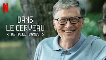 Au delà des polémiques, la série offre un regard sur les actions de la fondation Bill et Melinda Gates.