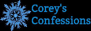 https://coreys-confessions.blogspot.com/2017/08/mended-broken-trilogy-2-by-jl-drake.html