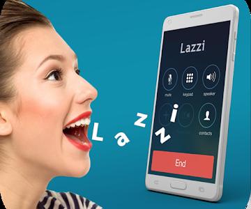 Voice Call Dialer _ Voice Phone Dialer v1.9 (PRO) APK