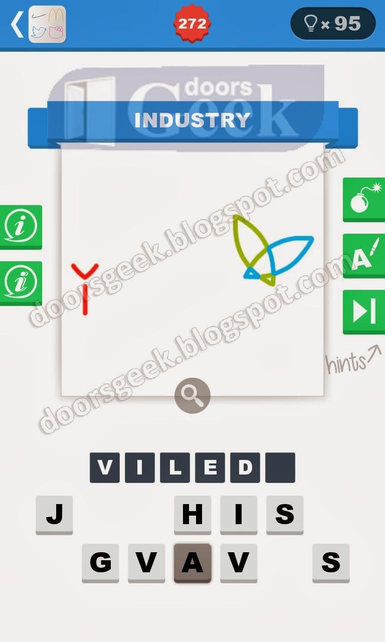 reponse brand logo quiz réponse
