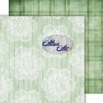 https://www.skarbnicapomyslow.pl/pl/p/Dreams-Come-True-papier-02-zielony-15-cm-x-15-cm-/7205