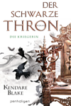 https://miss-page-turner.blogspot.com/2019/05/rezension-der-schwarze-thron-die.html