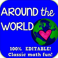 https://www.teacherspayteachers.com/Product/CLASSIC-math-game-EDITABLE-Shapes-number-sense-ten-frames-addition-more-2456157