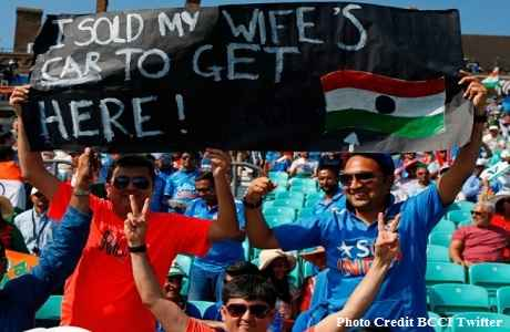 indian-youth-sold-wife-car-for-india-pakistan-final-match-icc-ct