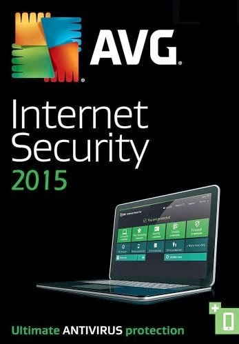 cover-of-avg-internet-antivirus