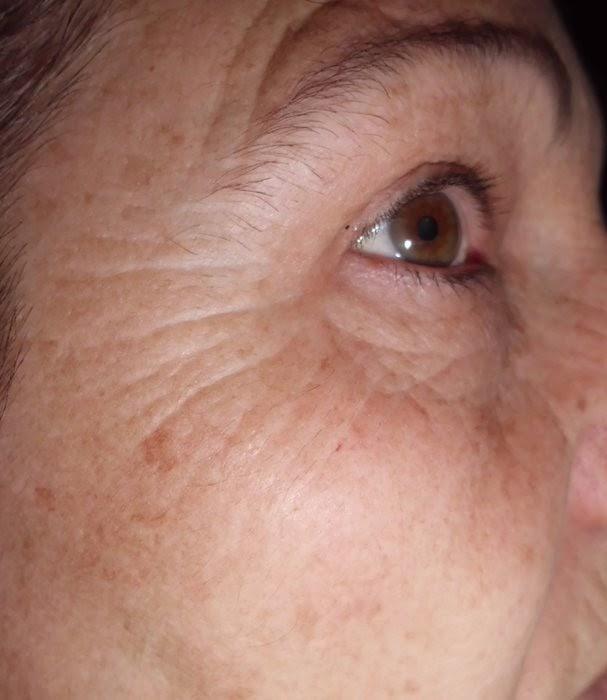 Wrinkle Resist 24