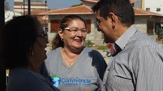 Picuí é a cidade que mais tem ações voltadas para os idosos no Seridó e Curimataú Paraibano