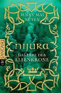 https://www.randomhouse.de/Taschenbuch/Nijura-Das-Erbe-der-Elfenkrone/Jenny-Mai-Nuyen/cbt/e528064.rhd