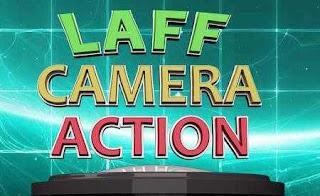 laff camera action pinoy tambayan
