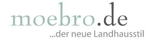 moebro-Logo