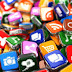 Ini Loh 5 Aplikasi Yang Rakus Kuota Internet