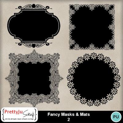 https://www.mymemories.com/store/display_product_page?id=PJJV-IP-1903-157654&r=PrettyJu_Scrap
