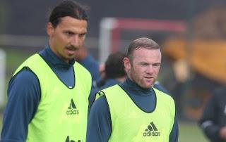 Ibra-Rooney