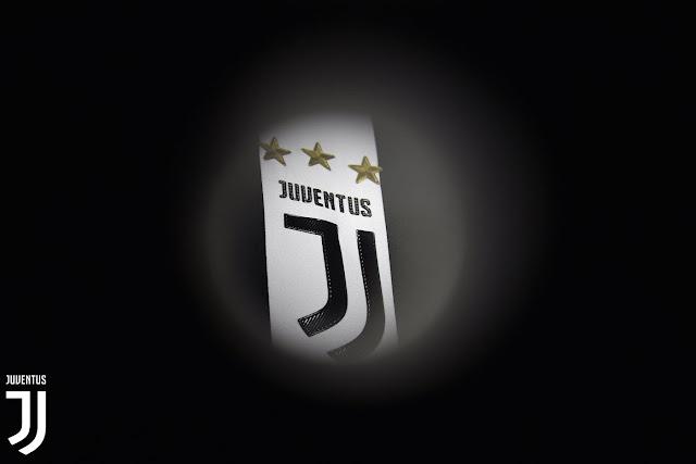 Juventus Targetkan Kemenangan Atas Sassuolo Di Serie A