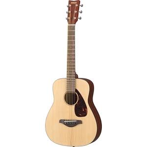 Bán Đàn Guitar Acoustic Yamaha JR2 Dành Cho Sinh Viên