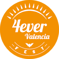 Festival 4ever Valencia 2018, primeros datos