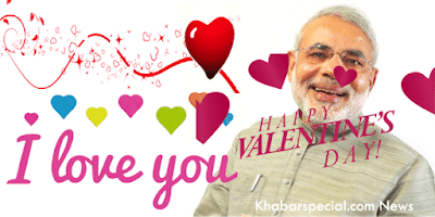 http://www.khabarspecial.com/big-story/for-the-first-time-someone-like-valentines-day-was-greeted-by-prime-minister-modi-know-the-whole-story-khabar-special-valentine-day-special-news/