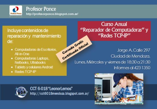 http://cct6018mendoza.blogspot.com/2013/02/rpc2013marzo.html