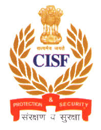 Central Industrial Security Force Recruitment 2017,Assistant Sub Inspector Officer,79Posts