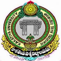 Telangana TS ICET 2016 Admit Card Download